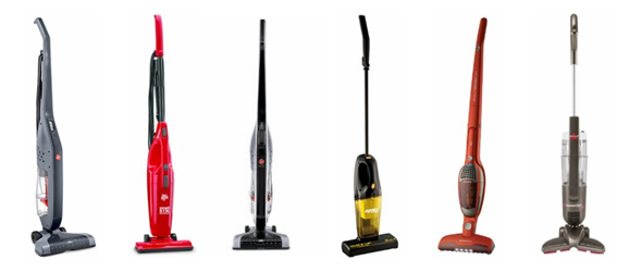 Best Stick Vacuum Reviews Top Rated Stick Vacuum Info