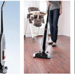 Is Hoover Linx the Best Stick Vacuum Cleaner?