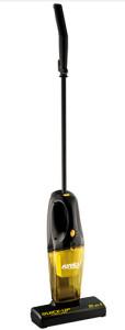 Eureka quick up cordless 2-in-1 stick vacuum 96H