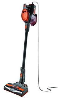 Shark Rocket Ultra-Light Corded Bagless Vacuum (HV301)