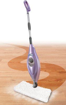 Shark Steam Pocket Mop S3501