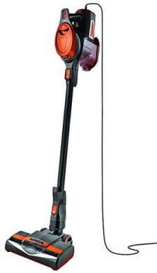 Shark Rocket Corded Bagless Vacuum HV302