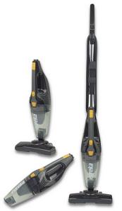 Eureka Blaze Stick Vacuum NES210